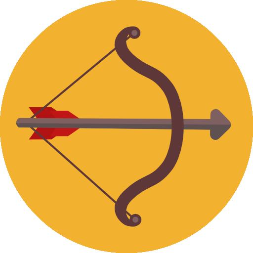 Dhanus (Sagittarius)