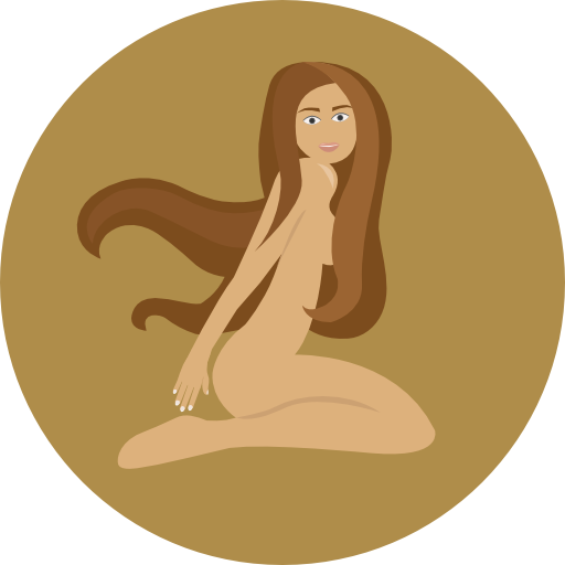 Kanya (Virgo)