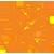 Puja And Hawan